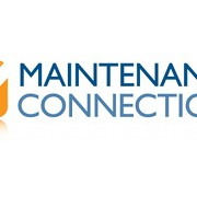 Maintenance Connection CMMS v5.0