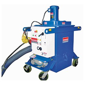 Large Dust Collector for Hire | 1027210