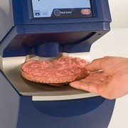 AUS-MEAT Approved Fat Analysis of Meat | MeatScan™