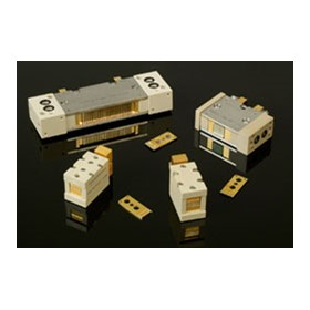 High Power Laser Diodes | NG-CEO