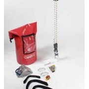 Wind Turbine Rescue & Evacuation Kit