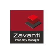 Facility Management | Zavanti Property Manager