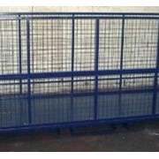 Stillage | Large Multi Purpose