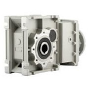 Transtecno Bevel Helical Gearboxes