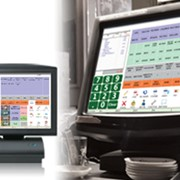 Restaurant POS Systems – Simple, Yet Powerful