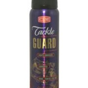 Tackle Lubricants - CRC Tackle Guard