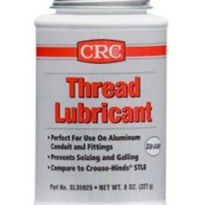 General Purpose Lubricants - CRC Thread Lubricant