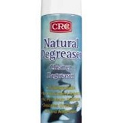 Industrial Cleaners - Natural Degreaser