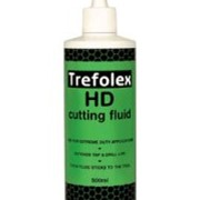Cutting Fluids - Trefolex HD