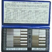 Surface Roughness Gauges