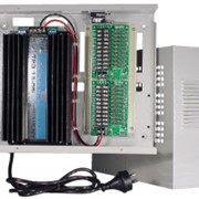Power Supply | TPS13-5SiBD-20