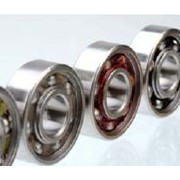 Bearing lubrication: reliable operation of modern plant and machinery