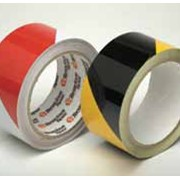 Retre-Reflective Tape - Tenacious Tapes K9650