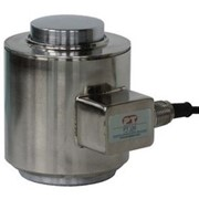 High Capacity Compression Load Cells - HCC Series