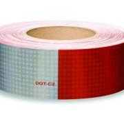 Reflective Tape - D82 DOT