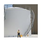 Industrial Insulation Coatings | Mascoat