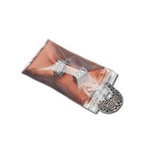 Anti Tarnish / Corrosion Resistant Pouches