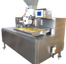 Automatic Forming Machine | Traymatic