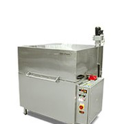 Automatics Parts Washers - HTW