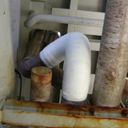 Sealtek pipe repair solutions