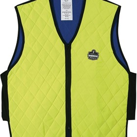 Chill-Its® 6665 Evaporative Cooling Vest
