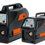 MIG/MAG ArcFeed Welding Equipment - Welding Wire Feed Unit