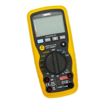 Multimeter | Electrical / Electronics
