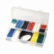 Heat Shrink | Electrical / Electronics