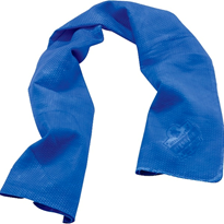 Chill-Its® 6602 Evaporative Cooling Towel