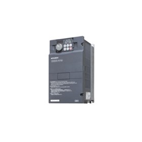 Variable Speed Drive | A700 Series
