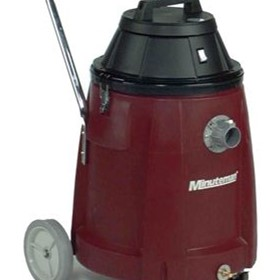 Industrial Vacuum Cleaner | Minuteman 290