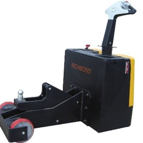 Tug Battery Electric | 1500kg