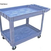 Utility Trolley | Heavy Duty