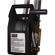 Confined Space Winch | Salalift® II