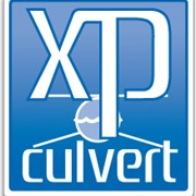 Hydraulic Design Software | xpculvert