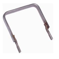 Current Sensing Resistors | FSR Series