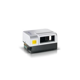 Industrial 1D Laser Bar Code Scanner | DS8100A