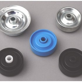 Conveyor Components and Replacement Parts | Plastic Drive Elements