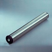 Conveyor Rollers and Parts | Special Design Rollers