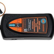 12 Volt Battery Charger | OC-SW121020: 2 Amp Charger & Maintainer