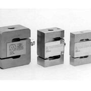 S-Beam Load Cell DBBSM series - Applied Measurements