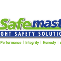 On-site Safety Audit & Process Consultant Capabilities | Engineer2