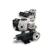 Internal Gear Pumps | EnviroGear