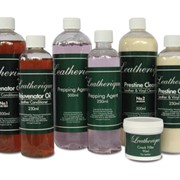 Leatherique Leather Dye