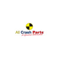 Crash Repair Parts | All Crash Parts
