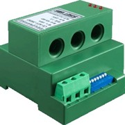 AC Current Transducer | CE-AI32