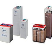 Stationary Batteries | BAE Batteries