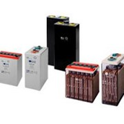 Solar Power Renewable Energy Systems | BAE Batteries