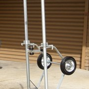 Drum Trolley | Multi-purpose