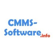 CMMS Systems | 4 Essential Elements | Pervidi